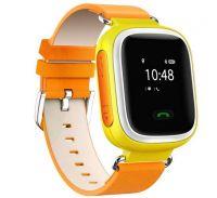 Детские умные часы Baby Smart Watch Q60
