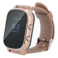 Умные часы Smart Watch с GPS T58