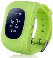 Детские умные часы Baby Smart Watch Q50