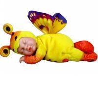 Детки-бабочки из авторской коллекции Анны Геддес 572115