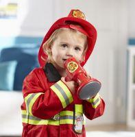 """Новогодний костюм """"Пожарный"""" 4834 (Melissa&Doug, США)"""