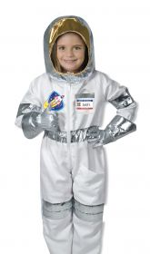 Костюм «Астронавт», Melissa&Doug, 8503_md