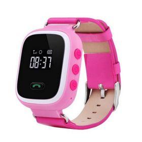 Детские умные часы Baby Smart Watch Q60 S