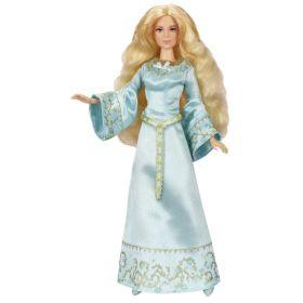 """Кукла Аврора из серии """"Малефисента"""" Jakks Pacific 82812_md (добрая кукла из любимой сказки)"""