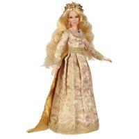 """Кукла Аврора """"Малефисента коронация""""  82827_md (шикарный подарок для девочки)"""