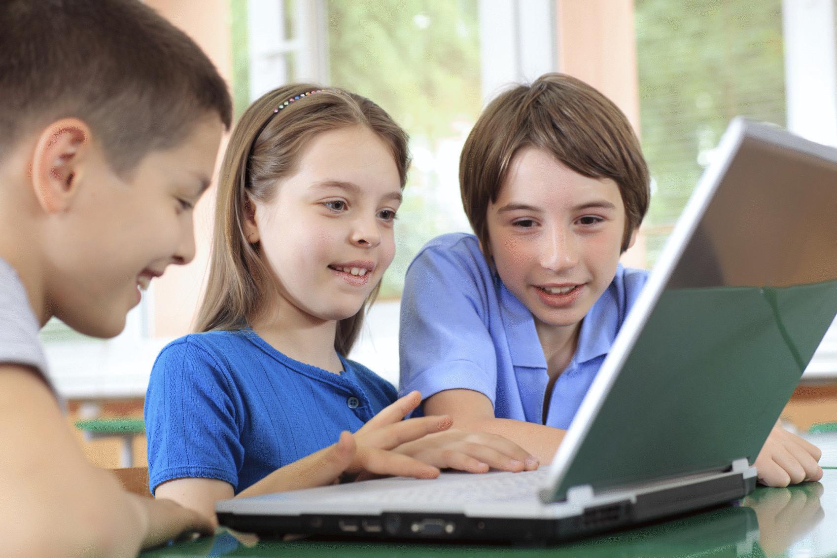 Идеи проектов бизнеса для школьников